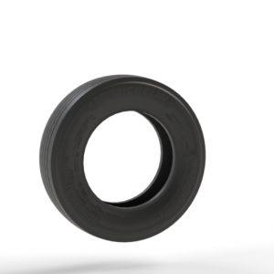 Michelin 245/70 R17.5 tire