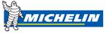 Michelin 1/14 scale tires